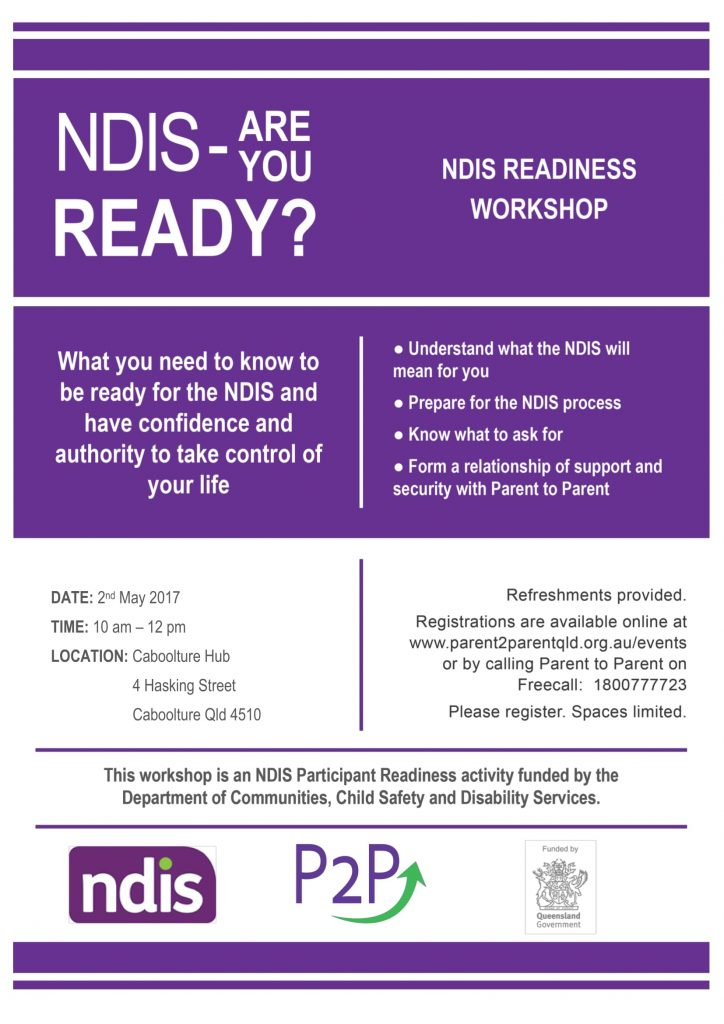 event NDIS are you ready-flyer Caboolture 2.5.17-1