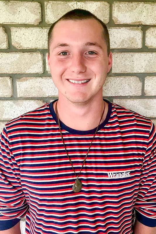 CFN Staff Cody