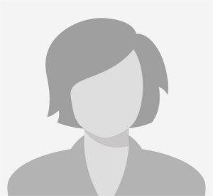 image-placeholder - female